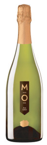 MASIA D'OR BRUT NATURE