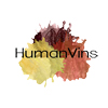 HumanVins – Development